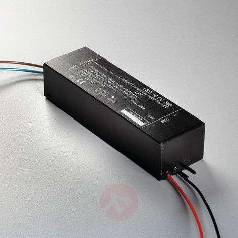 Dim8 -LED-muuntaja 16 W