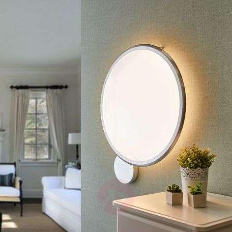 Discovery – LED-design-seinävalaisin