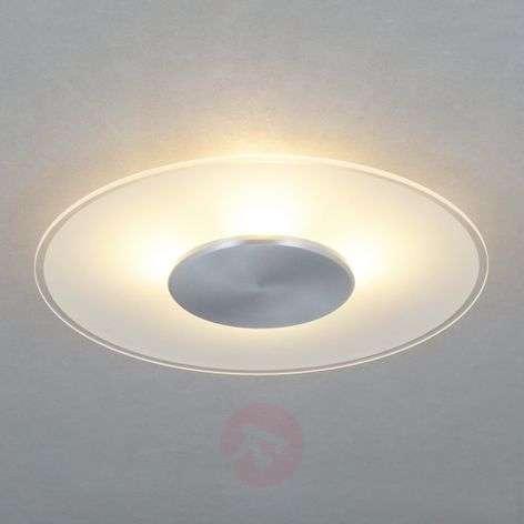 Dora LED-kattovalaisin valmistettu Saksassa-6722148-31