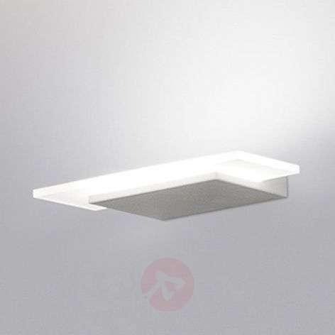 Dublight - LED-seinävalaisin