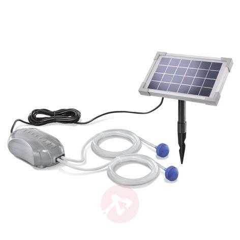 Duo Air – aurinkokäyttöinen lampi-ilmastin-3012249-31