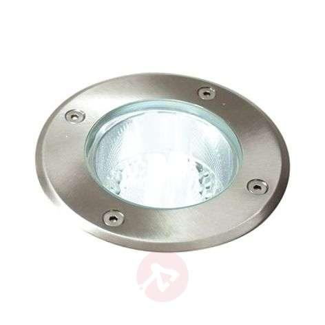 Durolight-lattiaspotti E27-valonlähteelle