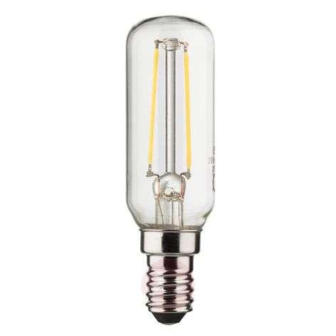 E14 2W 827 LED-putki T25