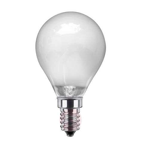 E14 3,5 W 926 LED-pisaralamppu himmennettävä matta