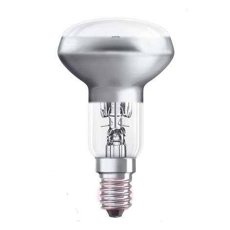 E14 30 W Halogeeniheijastinlamppu Classic R50