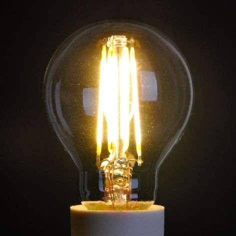 E14 4W 827 LED-pisaralamppu, kirkas-9945096-31