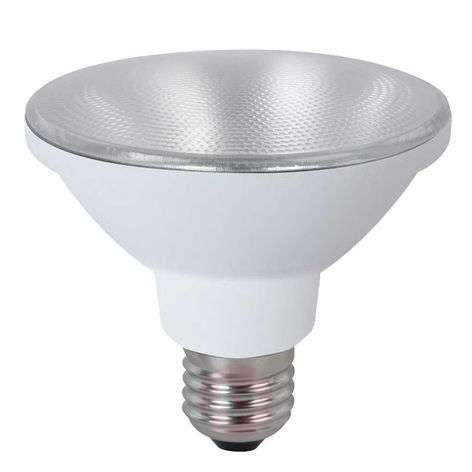 E27 10,5 W LED-heijastinlamppu PAR30 35° MEGAMAN