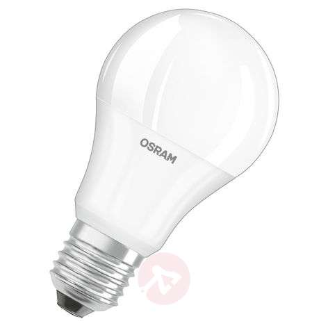 E27 10,5W 827 LED-lamppu Superstar, himmennettävä