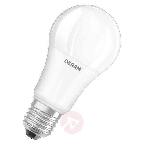 E27 14,5W 827 LED-lamppu Superstar, himmennettävä