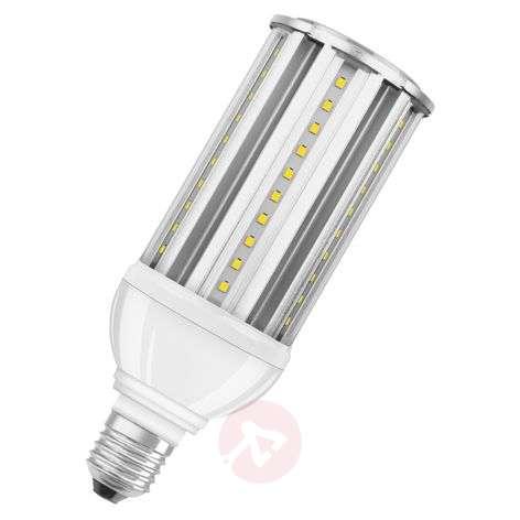 E27 54W 840 LED-lamppu Parathom HQL
