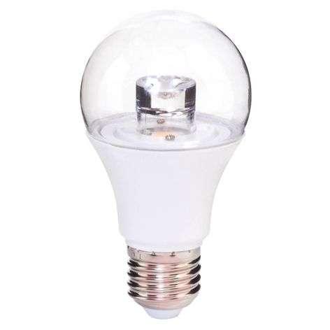 E27 7 W 927 LED-lamppu, himmennettävä