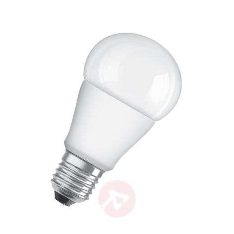 E27 8W LED-lamppu Star, hehkulampun mallinen