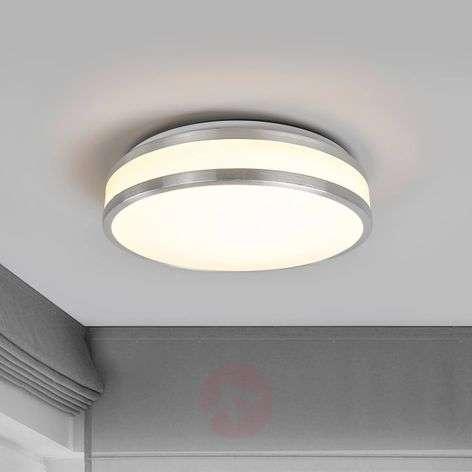Edona – kattolamppu kirkkailla LEDeillä