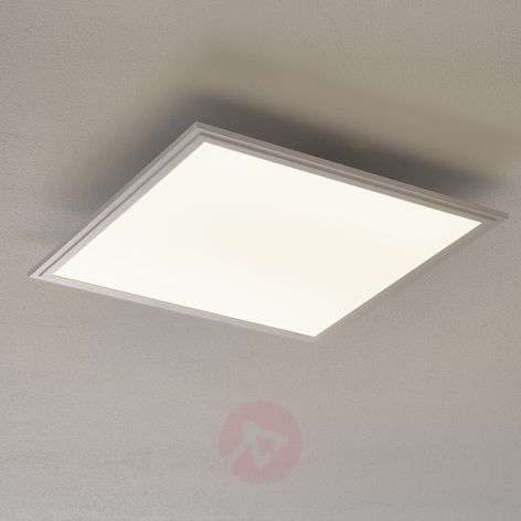 EGLO connect Salobrena-C LED-paneeli, 45x45cm