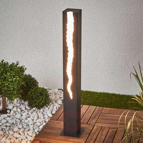 El Rayo – LED-tievalaisin-2500017X-31