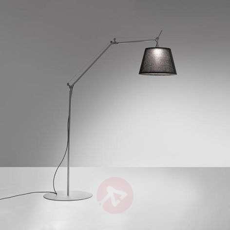 Elegantti design-LED-ulkovalaisin Tolomeo-1061011-34