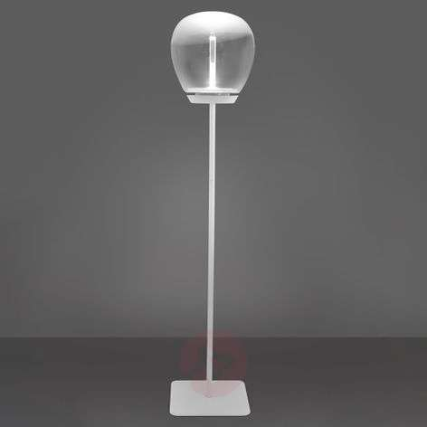 Empatia – LED-design-lattiavalaisin