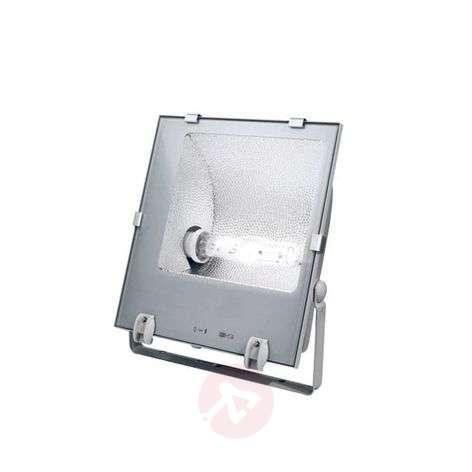 Epäsymmetrinen Outdoor Tec IV kohdevalaisin, 400W-2501282-31