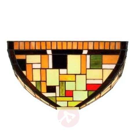 Erittäin kaunis MOSAICO-seinävalaisin-1032201-31