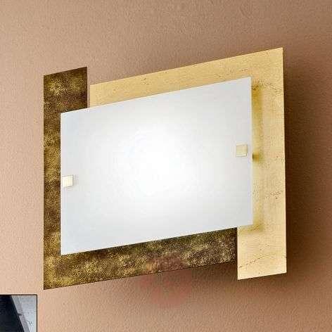 Erityinen kattovalaisin ARLESTRA kulta / hopea