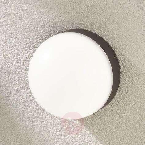 Fjodor LED-ulkokattovalaisin, myös seinälle