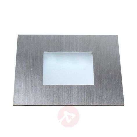 Floor-lattiaspotti IP20, LED