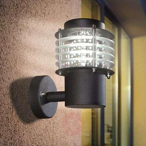 Florenz-ulkoseinävalaisin LED-3012176-31