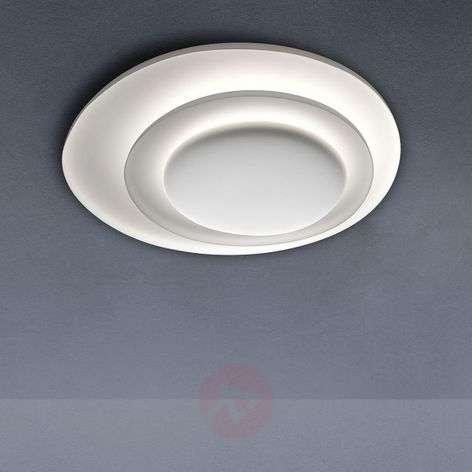 Foscarini Bahia LED -kattovalaisin, himmennettävä
