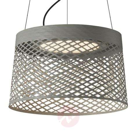 Foscarini Twiggy Grid LED -riippuvalaisin ulos