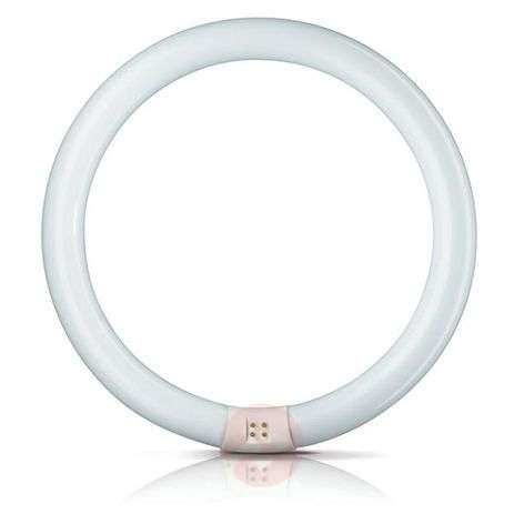 G10q Pyöreä loistelamppu Master Circular TL-E