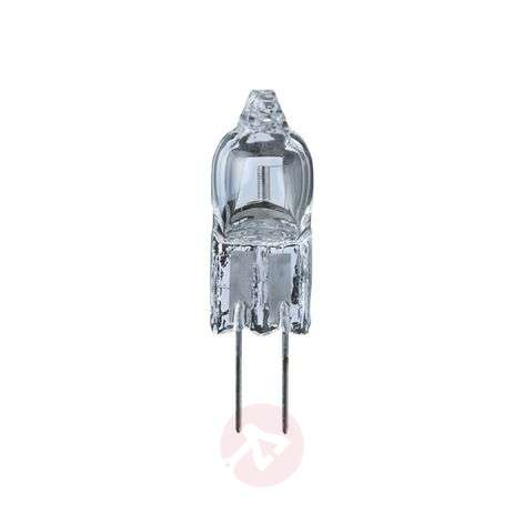 G4 20W PHILIPS Capsuleline PJ-halogeenilamppu