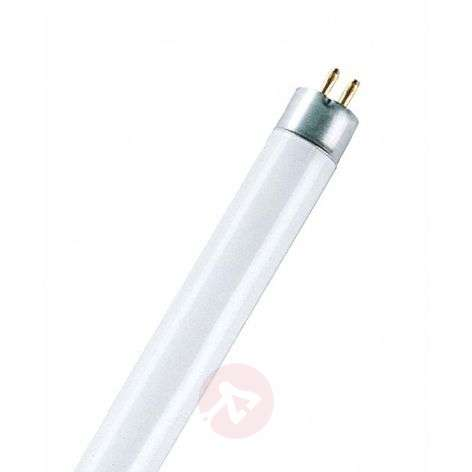 G5 T5 840 Emergency Lighting -loistelamppu