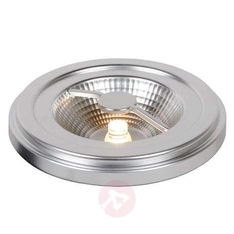 G53 12W 827 LED-lamppu AR111 24°