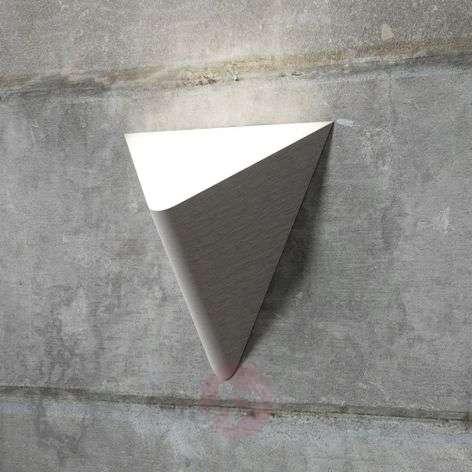 GROSSMANN Delia LED-seinävalaisin, himmennettävä