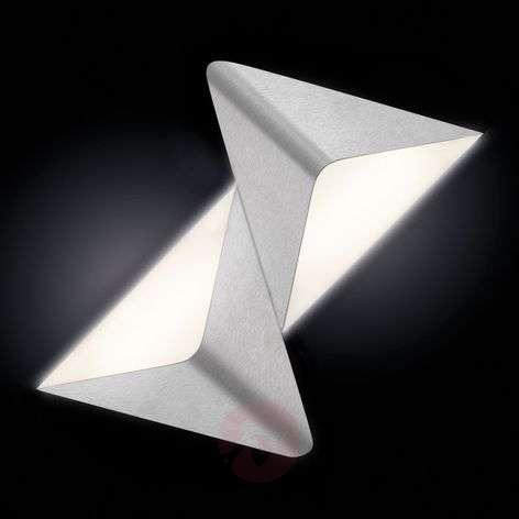 GROSSMANN Delta LED-seinävalaisin