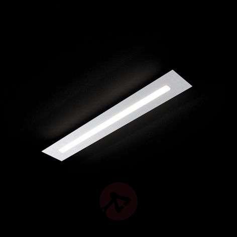 GROSSMANN Fis LED-kattovalaisin
