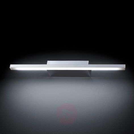 GROSSMANN Forte LED-seinävalaisin