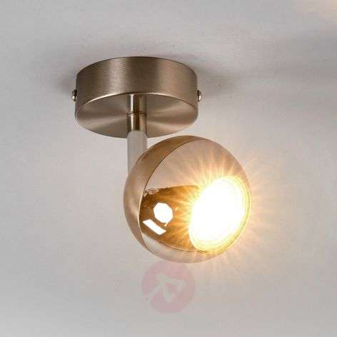 GU10-valaisin Arvion LED-lampuilla-9970111-33