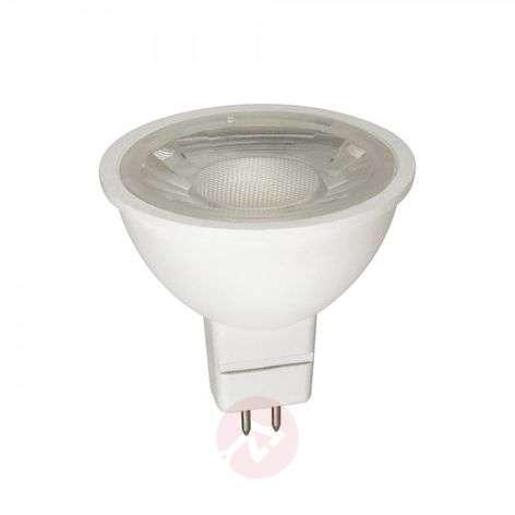 GU5,3 MR16 6 W 830 LED-heijastin HELSO