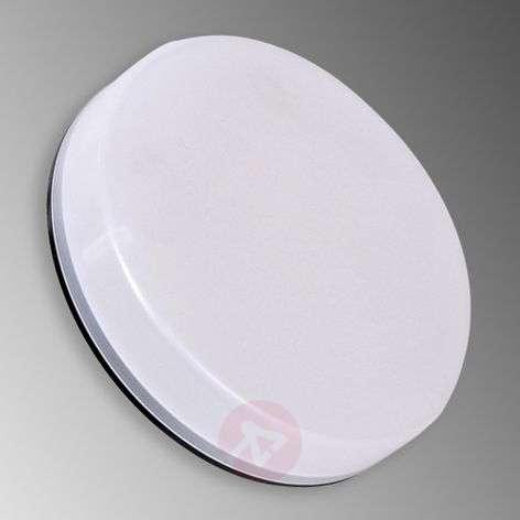 GX53 4,5W 840 LED-lamppu, matta