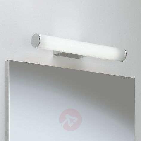 Häikäisemätön LED-peilivalaisin Dio, IP44