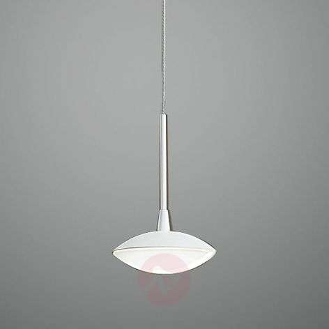 Hale - koristeellinen LED-riippuvalaisin