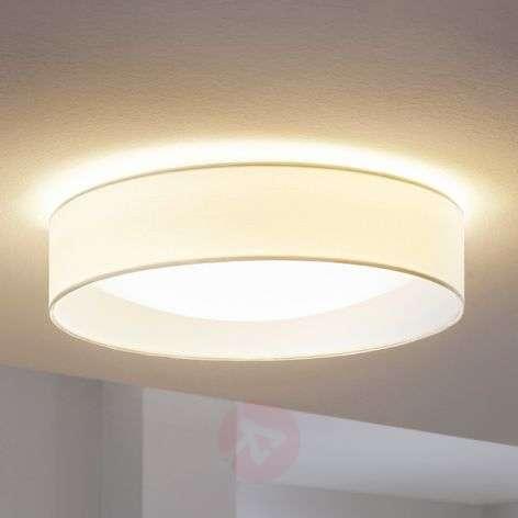 Halkaisija 32 cm LED-kattovalaisin Palomaro-3031610-31