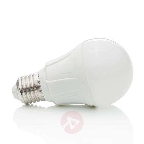 Hehkulampun muotoinen LED-lamppu E27 9W 830-9993001-32