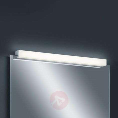 Helestra Lado - LED-peililamppu
