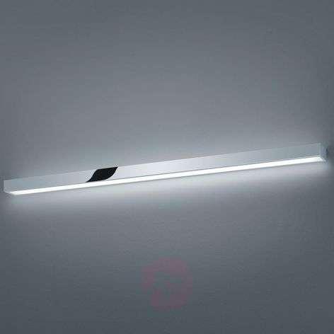 Helestra Theia LED-peilivalaisin, kromattu 120cm-4516448-32