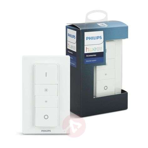 Himmennin Philips Hue Wireless