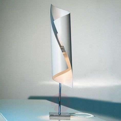 Hué-design-pöytävalaisin valkoisena, 50 cm korkea-5538035-31
