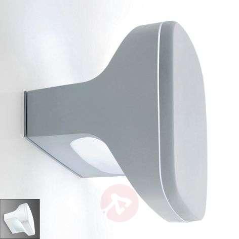 Huippumoderni Sky-LED-ulkoseinälamppu-6030129X-32