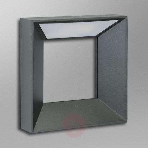 Innovatiivinen Grigori-LED-ulkoseinävalaisin